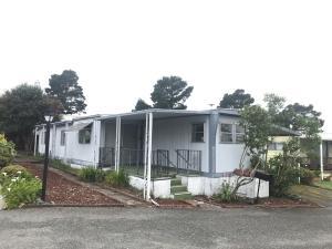1563 Princess Lane, Fortuna, CA 95540