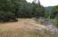 17971 Mad River Road, Ruth Lake, CA 95526