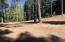 17971 Mad River Road, Ruth Lake, CA 95526