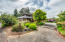 1645/1643 Old Arcata Road, Bayside South, CA 95524