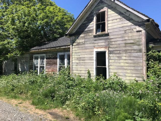 Real Estate And Homes For Sale In Ferndale Ca Humboldt