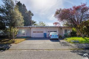 1824 Lowell Street, Eureka, CA 95501
