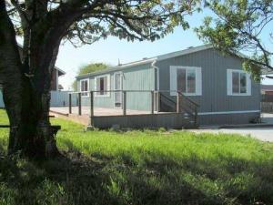 3060 School Street, Fortuna, CA 95540