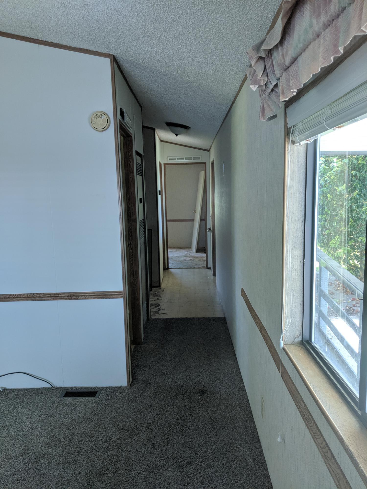 2192 Palomino Lane, Arcata, CA 95521 (MLS# 253880)   on