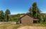 7060 Linda Road, Humboldt Hill, CA 95503