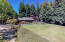 1639 Baywood Lane, Arcata, CA 95521
