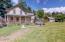 1671 Freshwater Road, Eureka, CA 95503