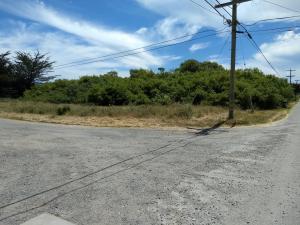 2545 Lindstrom Avenue, Samoa Peninsula, CA 95564