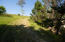 5531 Rohnerville Road, Fortuna, CA 95540