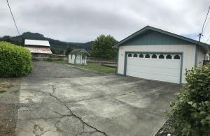 48 Wilder Road, Carlotta, CA 95528