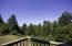 441 Hilton Lane, Arcata, CA 95521