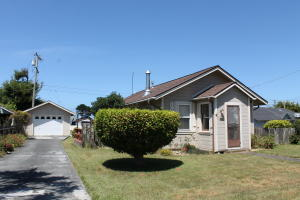 3536 High Street, Eureka, CA 95503