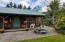 1250 Oeschger Road, Ferndale, CA 95536