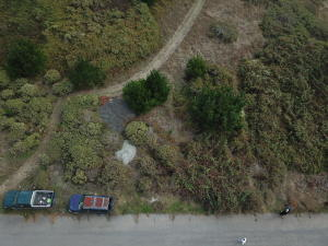 18 Coral Point, Whitethorn, CA 95589
