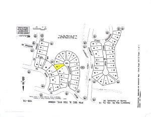63 Redcrest Court, Whitethorn, CA 95589