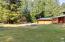 0000 Briceland-Thorne Road, Whitethorn, CA 95589