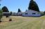 1820 Pickett Road, McKinleyville, CA 95519