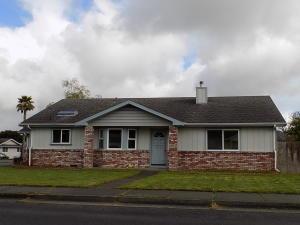 2935 Rebecca Lane, Fortuna, CA 95540