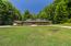 1550 Patricks Point Drive, Trinidad, CA 95570