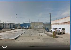 26 W. Fourth Street, Eureka, CA 95501