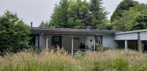 151 Riverview Road, Fortuna, CA 95540