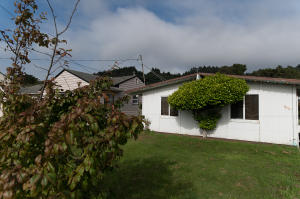 6683 2nd Street, Fields Landing, CA 95537