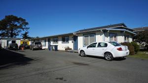 127 F Street, Arcata, CA 95521