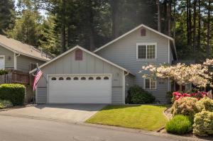 2010 Foxwood Drive, Eureka, CA 95503