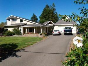 1053 Westgate Drive, Eureka, CA 95503