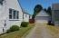 2135 Myrtle Avenue, Eureka, CA 95501