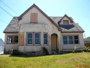 114 Henderson Street, Eureka, CA 95503