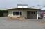 1884 Central Avenue, McKinleyville, CA 95519
