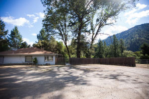 102 Marigold Lane, Willow Creek, CA 95573