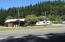 69501 N Hwy 101, Out of County, CA 99999