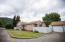 25 Mill Creek Road, Hoopa, CA 95546