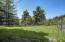 6227 Elk River Road, Eureka, CA 95503