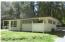750 St Hwy 101, Garberville, CA 95542