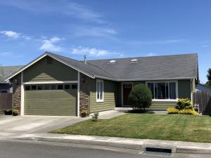 1363 Wrangler Court, McKinleyville, CA 95519
