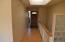 175 Myrtle Court, Arcata, CA 95521