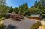 312 Hughs Way, Fieldbrook, CA 95519