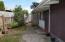 766 Wolf Avenue, McKinleyville, CA 95519