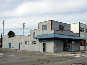 101 4th Street, Eureka, CA 95501