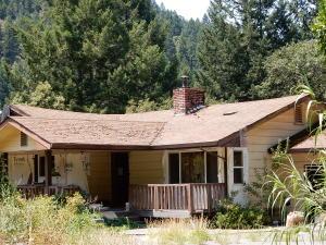 231 Councilman Road, Salyer, CA 95563