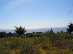 42 Vista Road, Shelter Cove, CA 95589