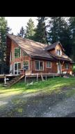 ±40 Acres Titlow Hill Road, Berry Summit, CA 95525