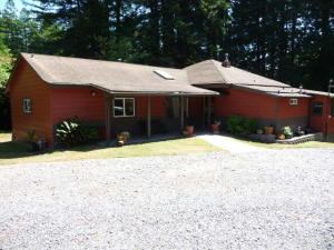 4692 Cummings Road, Eureka, CA 95503
