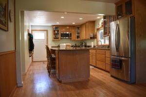 539 Carter Gulch Road, Hayfork, CA 96041