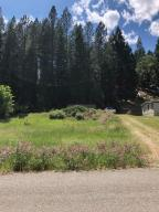 660 Rush Creek Drive, Weaverville, CA 96093
