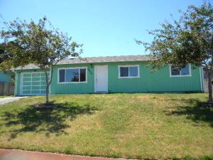 2370 Lee Lane, Eureka, CA 95503