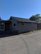 372 Laurel Street, Eureka, CA 95503